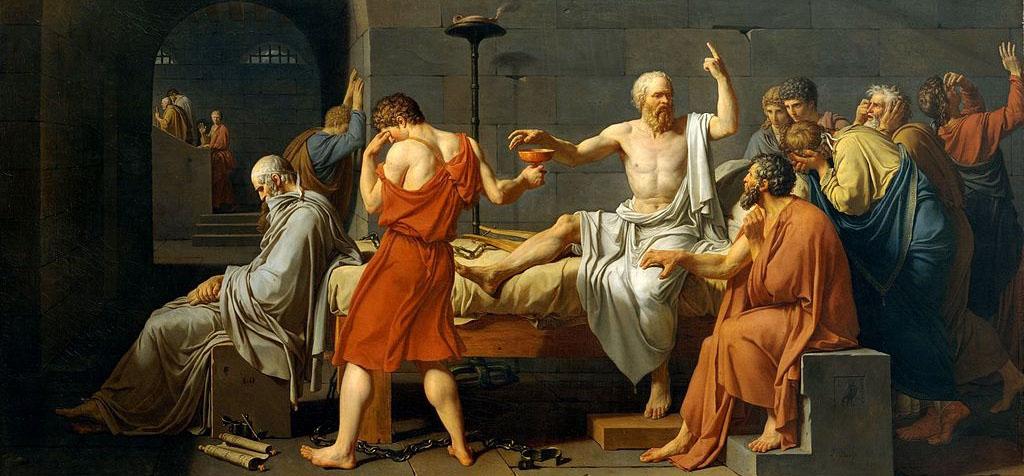 Artículo Genios y Sabios