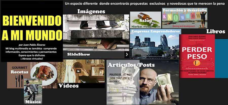 Foto cabecero blogjp