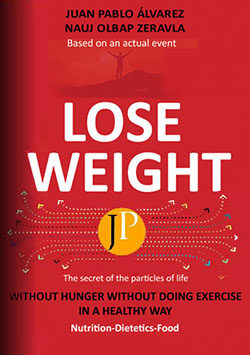 Losing weight, how to lose weight in a healthy way